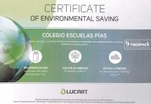 CERTIFICADO ECONATURAL